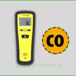 carbon-monoxide-monitoring-device-vackerglobal