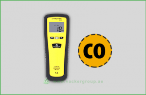 carbon-monoxide-monitoring-device-vackerglobal