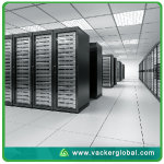 data-center-monitoring-with-alert