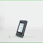 environment-monitoring-device-hygrometer