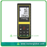 instrument-calibration-uae