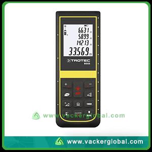instrument-calibration-uae