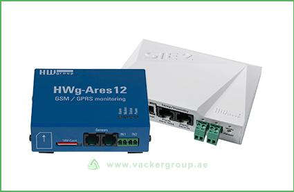 ip-based-monitoring-system