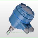 liquid-level-monitoring-system-vackerglobal