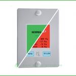 room-pressure-monitoring-system-vackerglobal