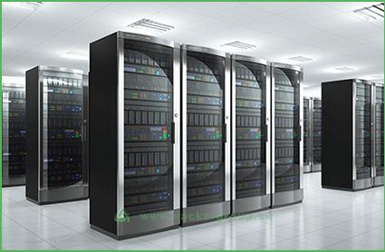 server-monitoring-system-vackerglobal