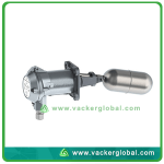 stainless-steel-float-switch-for-liquid-level