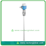 Ultrasound Liquid Level Sensor