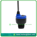ultrasound-water-level-sensor