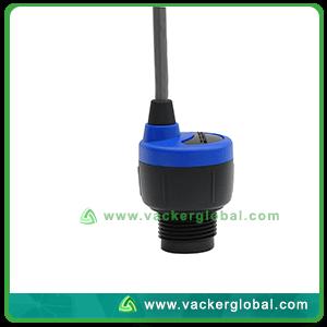 ultrasound-water-level-sensor
