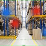 warehouse-monitoring-system-vackerglobal