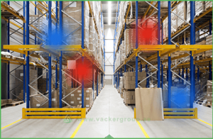 warehouse-monitoring-system-vackerglobal
