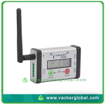 warehouse-temperature-monitoring-sensor