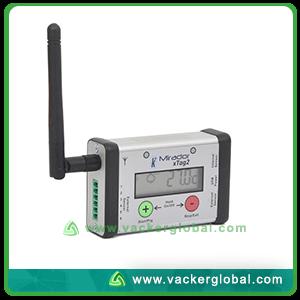 warehouse-temperature-monitoring-sensor