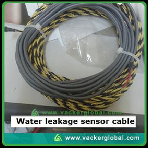 water-leakage-detector-sensor-cables