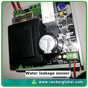 water-leakage-detectors-with-phone-alert