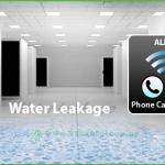 water-leakage-monitoring-system-vackerglobal
