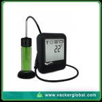 wifi-refrigerator-temperature-recording-with-glycol-sensor