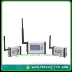 wireless-temperature-humidity-sensor-for-warehouse