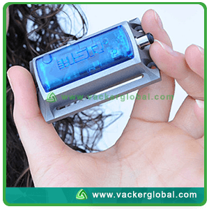 acceleration-data-logger-ms-04003