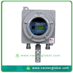 explosion-proof-oxygen-monitor