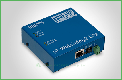 ip watchdog 2 industrial starter vackerglobal