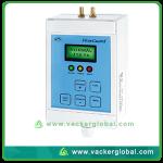 negative-pressure-sensor-monitoring-system