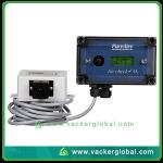oxygen-monitor