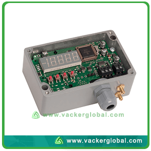 positive-pressure-sensor-monitoring-system