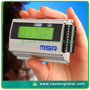 vibration-data-logger-ms-04005