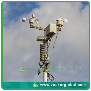 weather-monitoring-station