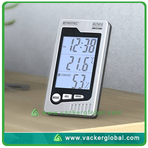 wireless-weather-station