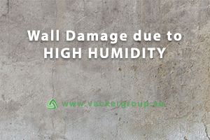high-humidity-problem
