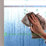 humidity-problems-vacker