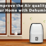improve-the-air-quality
