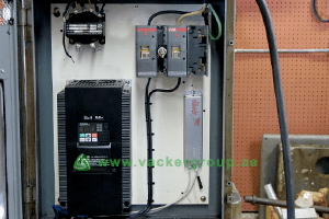 braking-resistor-in-vfd-panel-min