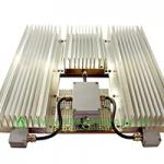 braking-resistor-min