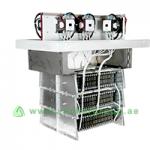 braking-resistor-vackergroup-min