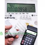 energy-monitoring-vacker