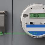 smart-electricity-meter-vacker
