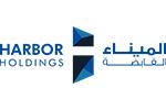 vackerclient-harbor-holdings