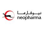 vackerclient-neo-pharma