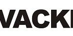 Vacker-group-logo
