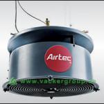 airtec-humidifier-for-printing-areas-dubai-vackerglobal