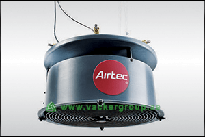 airtec-humidifier-for-printing-areas-dubai-vackerglobal