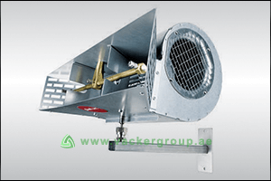 humidifier-for-printing-areas-vacker