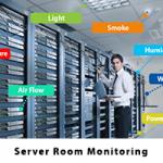 Server-room-monitoring-vackerglobal