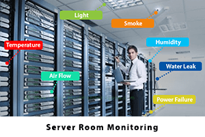 Server-room-monitoring-vackerglobal