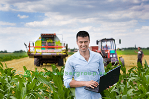 agtech-solutions-vackerglobal