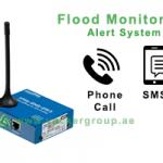 alert-system-vackerglobal-flood-monitoring